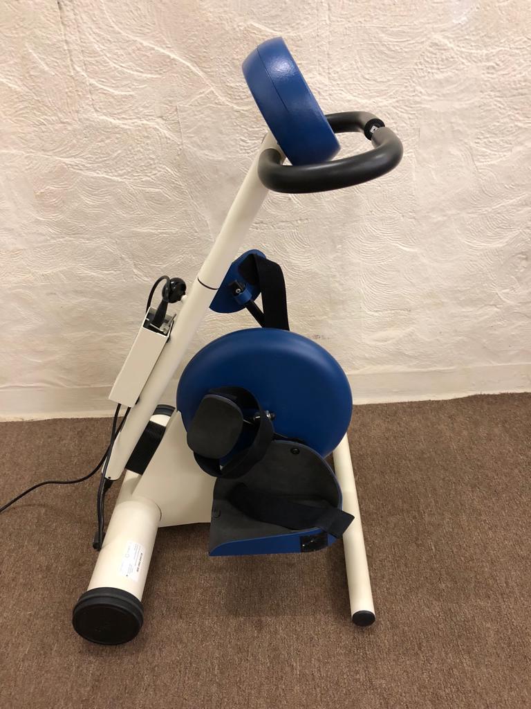 Viva 2 motomed bewegingstrainer voor benen